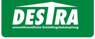 Destra Schädlingsbekämpfung GmbH